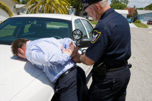 experienced DWI criminal defense lawyer like attorney John Helms