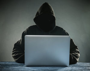 5 Types of Federal Computer Crimes