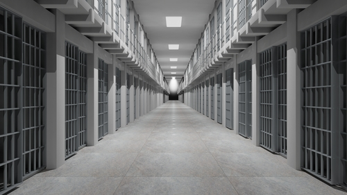 Federal Drug Crime - Understanding the Recent Federal Sentencing Reforms in the First Step Act - Attorney John Helms