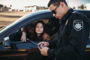 What to Do If the Police Detain You Explains Dallas Criminal Defense Lawyer